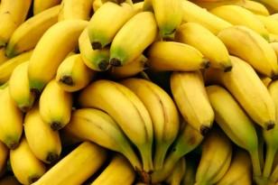 bananes-anoigma-575x383