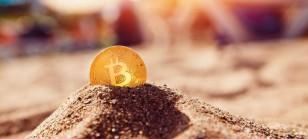 bitcoin-ammos-708