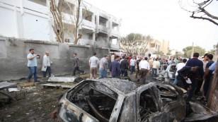 bomb-libya