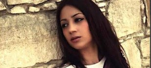 elena-kipros-708