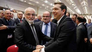 faz-katastrofi-gia-tin-kubernisi-tsipra-i-upothesi-sabbidi.w_l