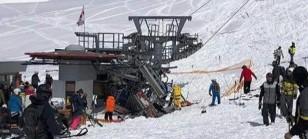georgia-ski-708