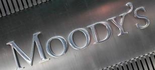 moodys-ee-708_4