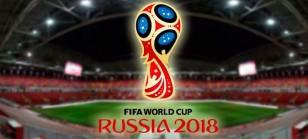 mundial_russia-708