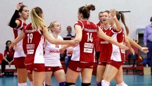 olympiacos_volley