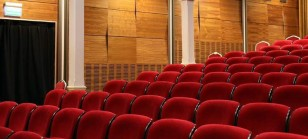 theater708