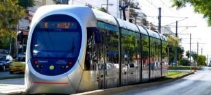 tram_leitoyrgia-708