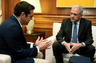 tsipras-avramopoulos