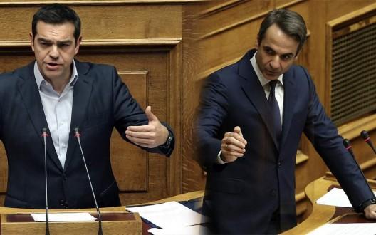 tsipras-mitsotakis-thumb-large-thumb-large