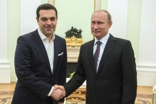 tsipras-poutin