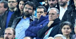 tsipras_basileiadhs