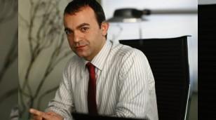 Βουλγαρίδης+head_small