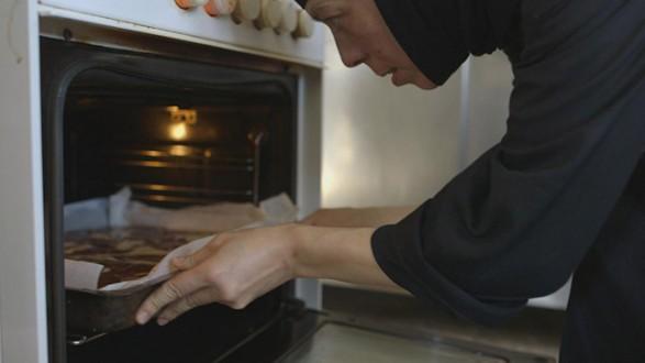 COSMOTE-HISTORY_Κουζίνα-του-Θεού-1