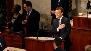 Macron_usa