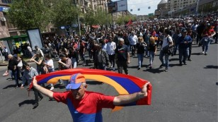 armenia_protests