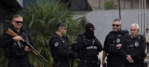 brazil_police