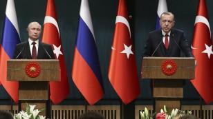 erdogan_putin_mak1
