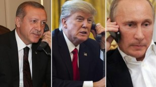 erdogan_trump_ve_putin