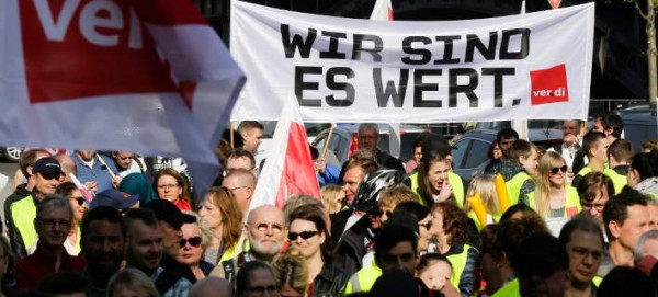 germany-wages-708