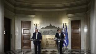 gioθνκερ-tsipras