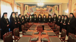 iera-synodos_main01