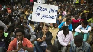 israel-african-migrants