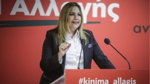 kinima-allagis
