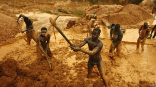 nigeria-gold-miners