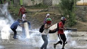 nikaragoua