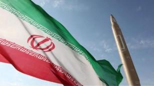 nuclear-iran-777x437