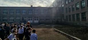 school-708