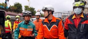 taiwan708_
