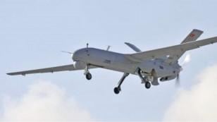 tourkiko-drone-708