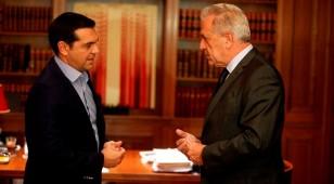 tsipras-avramopoulos-maximou-eurokinissi-1000