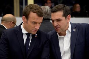 tsipras_macron-768x512