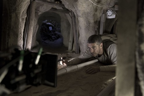 tuneel