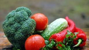 vegetables-1584999_1920-575x323