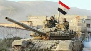 Συριακος-στρατος-e1519142066147