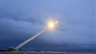 000russian-missiles-syria