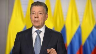 2018-05-26T031125Z_850888397_RC1DDA973D70_RTRMADP_3_COLOMBIA-NATO