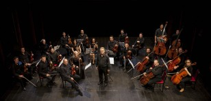 Academica Orchestra