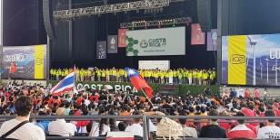 COSMOTE-Ekpaideutiki-Rompotiki-Olimpiada-Costa-Rica2017