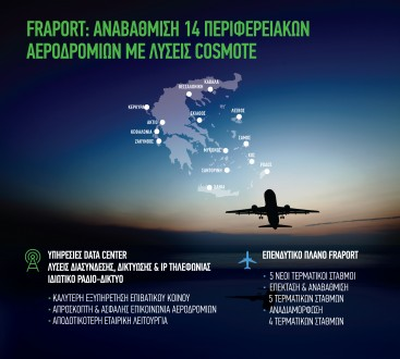 COSMOTE_Fraport_infographic_GR