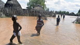 FloodKenya