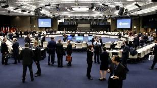 eurogroup_arthro