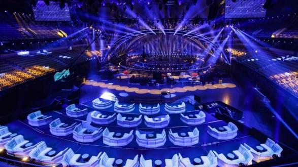 eurovision_b_imitelikos