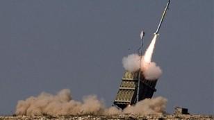 israeli-missiles