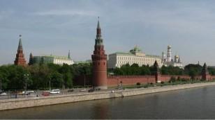 kremlin-708_5