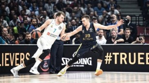 luka-doncic-real-madrid-belgrade-2018-eb17_1