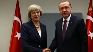 may_erdogan